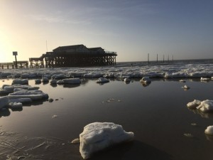 st-peter-ording-strand-winter-1 (1)