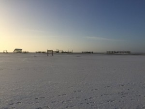 st-peter-ording-strand-winter-3