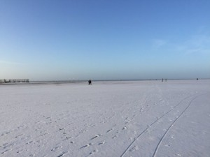 st-peter-ording-strand-winter-4